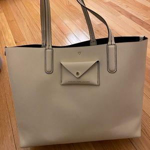 ‼️MOVING SALE‼️ Marc Jacobs shopper bag